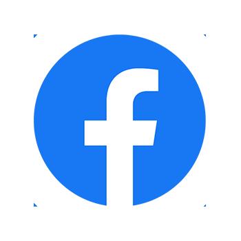 PSJ FaceBook
