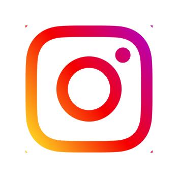 PSJ Instagram