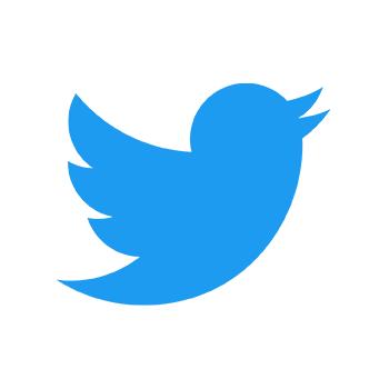 PSJ Twitter